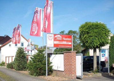 Haase Hausbau GmbH