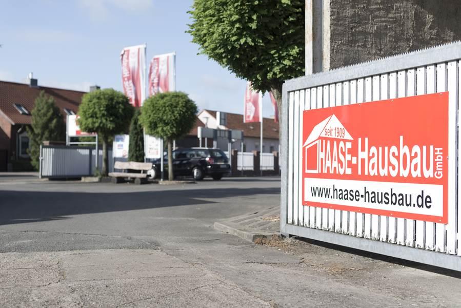 kontakt haase hausbau gmbh pers nlich ehrlich engagiert. Black Bedroom Furniture Sets. Home Design Ideas