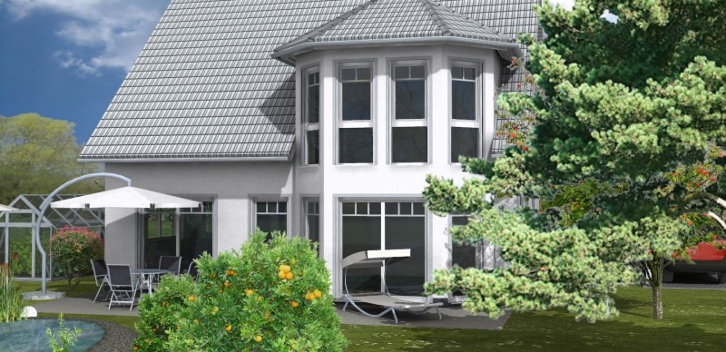 1 5 geschossig haase hausbau gmbh pers nlich ehrlich engagiert. Black Bedroom Furniture Sets. Home Design Ideas