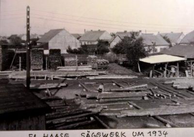 1934 Sägewerk 01