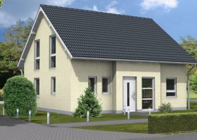 SD_115 (129) _KN100_EingangsErker_3D 01