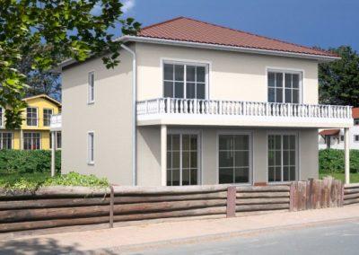 Stadtvilla_ 130 (145) Balkon ambiente_3D 4